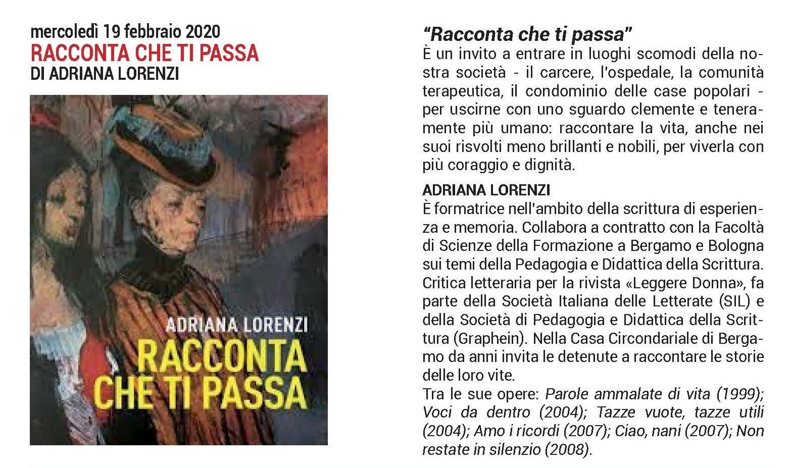 libri docenti_Pagina_2a