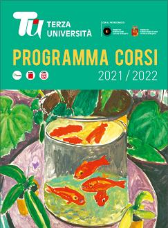 Programma Corsi 2021-22